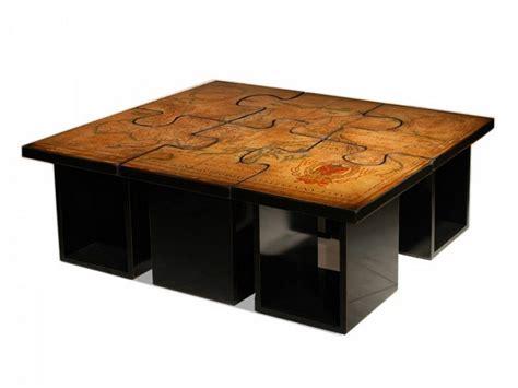 table basse pas chere maison design sphena