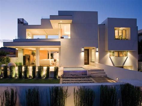 homes san diego real estate orange los angeles international million dollar homes farms