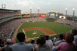 1991 Chicago White Sox season - Wikipedia