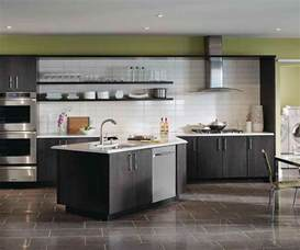 cabinets mesmerizing kemper cabinets design kemper cabinetry website kemper kitchen cabinets