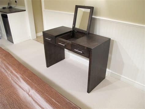 bedroom luxurious bedroom interior design with mirrored vanity dressing table founded project