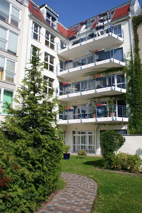 Haus Rixdorf In Berlinneukölln Auf Wohnenimalterde