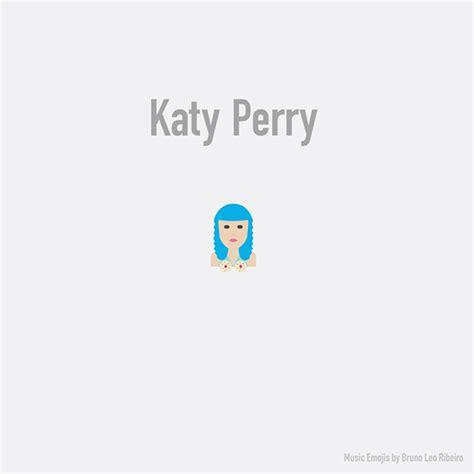 Roar Emoji Lyrics Katy Perry