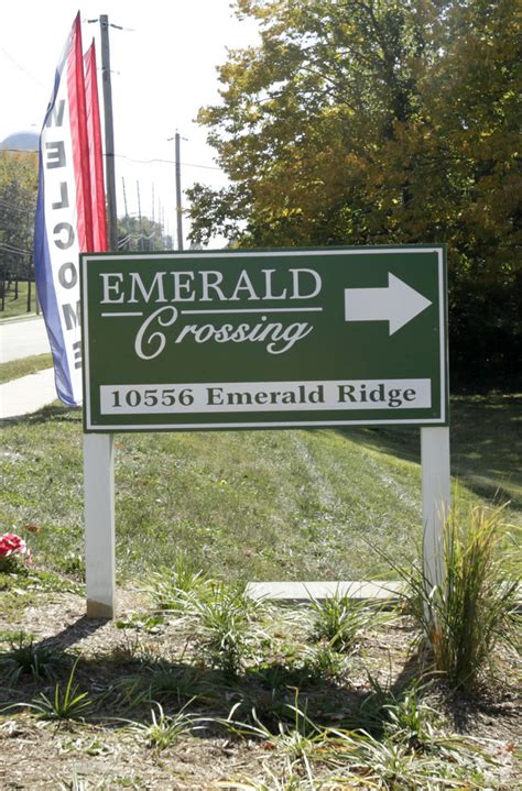 Emerald Crossing Rentals  Saint Louis, Mo  Apartmentsm. Gps Route Planning Software Is Hepatitis B. Culinary Schools In Richmond Va. Information Security Analyst Salary. Payday Loan Cash Advance Guaranteed Approval. Pioneer Natural Resources Stock Price. New York City Private Investigator. Compare Business Phones Iseki Tractor For Sale. Google Analytics Company Fixed Income Account