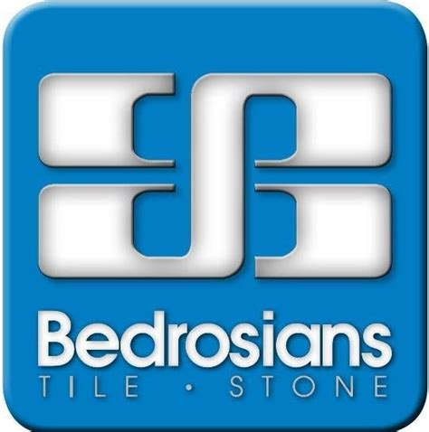 bedrosians tile and anaheim warehouse building