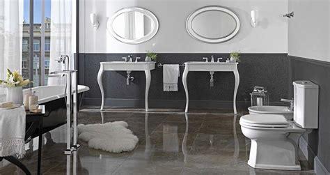 bathroom ideas inspirations porcelanosa los angeles cosmos flooring 323 936 2180