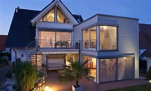 Anbau Haus Kosten. anbau an ein bestehendes haus so entstehen die ...