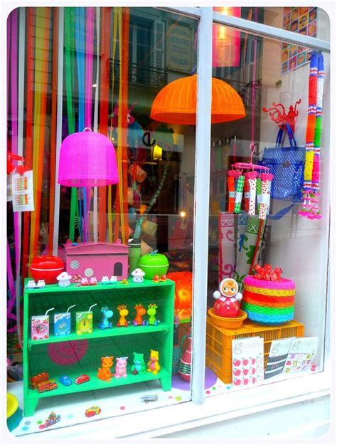 kitch colors paillette boutique cr 233 ative pour les enfants et leurs parents 224 angers home
