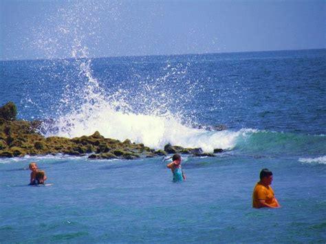 bathtub reef in stuart fl hometown