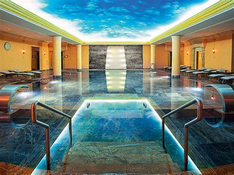 Swiss Diamond Hotel Prishtina Promotes Health And. Brown Fantasy Quartzite. Brushed Nickel Mini Pendant Light. Crown Point Cabinetry. Laufen Tile. Low Water Landscaping. Mid Century Modern Dresser. Small Laundry Room Sink. Backsplash Medallions