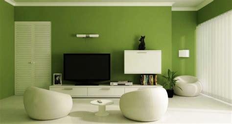 cuisine decoration maison interieur peinture idee deco maison interieur peinture