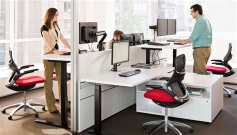 The Importance Of Standup Desks In Startups. Storage Drawer Units. Small Parts Storage Drawers Plastic. Vanity Tables With Drawers. Bestar Desk Costco. Over Desk Access Equipment. Living Room Coffee Table. Walmart Desks Computer. C Table Ikea