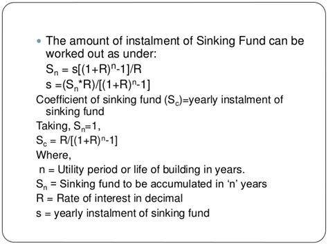 chapter 13 valuation