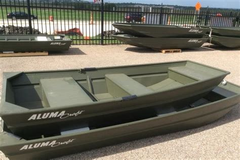 Craigslist Used Boats Beaumont Texas by Alumacraft New And Used Boats For Sale In Texas