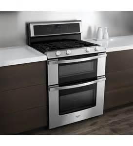 a kitchen deserves a stove revere gas