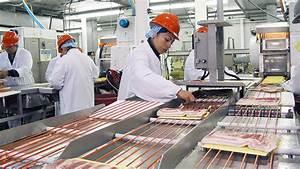 Tyson Foods (TSN) Stock Price, Financials and News ...