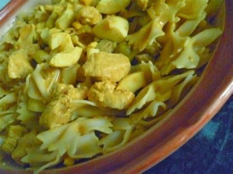 1000 images about cuisine tunisienne tunisian cuisine