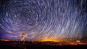 DISHDANCE, a time lapse for The Skyglow Project | The Kid ...
