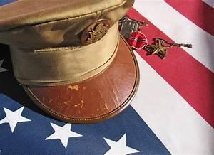 PadreCare: For Veteran seniors, one military benefit goes ...