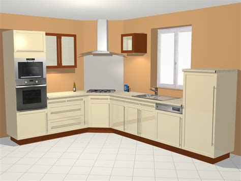 hotte cuisine d angle dootdadoo id 233 es de conception sont int 233 ressants 224 votre d 233 cor