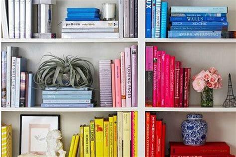 ideas home garden architecture furniture interiors design books as home decor