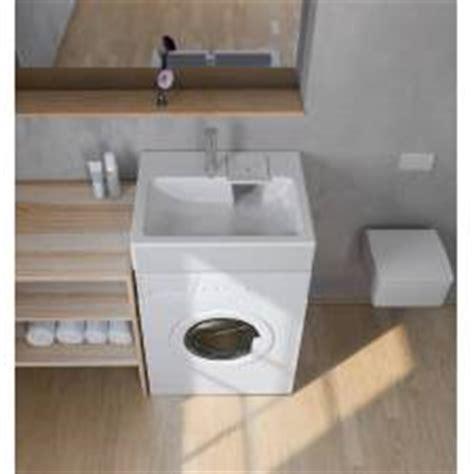 lavabo gain de place lavabo asym 233 trique vasques gain de place plusdeplace fr