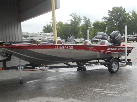 Boats For Sale In Tyler Texas by 1990 Tracker Boats For Sale In South Tyler Texas