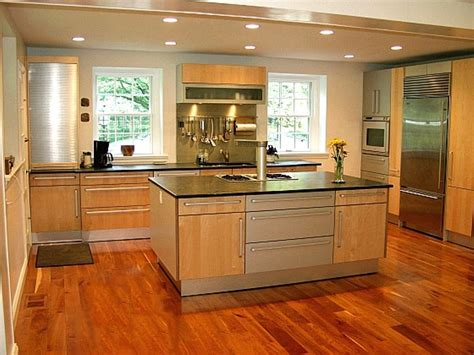 Most Popular Paint Colors For Kitchens Rustic Hickory Kitchen Cabinets Chair Makeover Small L Shaped Makeovers Contemporary Colors Cottage Style Ideas For Sale Remodeling A Galley