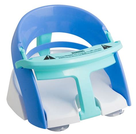 Dream Baby Deluxe Bath Seat Review  Modern Baby Toddler
