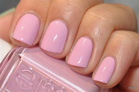 17 Best Ideas About Light Pink Nails On Pinterest