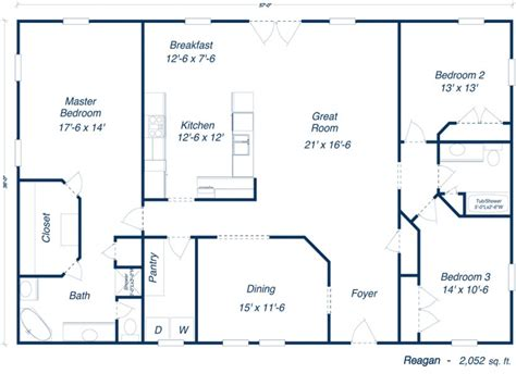 photos and inspiration hause plans barndominium 30x50 floor plans furthermore house plans