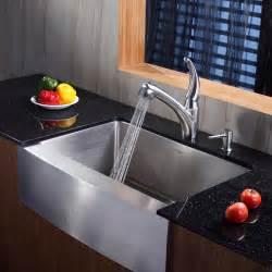 ikea mandal dresser ebay 100 kitchen kraus sink kitchen sinks kitchen sinks