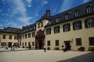 Fotograf Bad Homburg : zeitachse staedte ~ Markanthonyermac.com Haus und Dekorationen