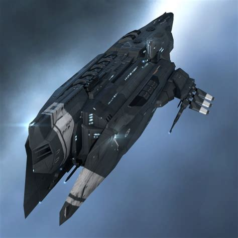 Missile Boats Eve Online by Eve Ship Corax