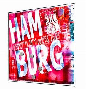 Magnet Pinnwand Groß : glas magnet pinnwand guenterblockfotografie hamburg ~ Markanthonyermac.com Haus und Dekorationen