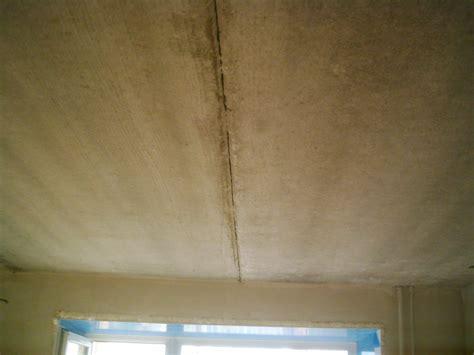 faux plafond blanc brillant 224 mulhouse prix batiment m2 entreprise spvjcv
