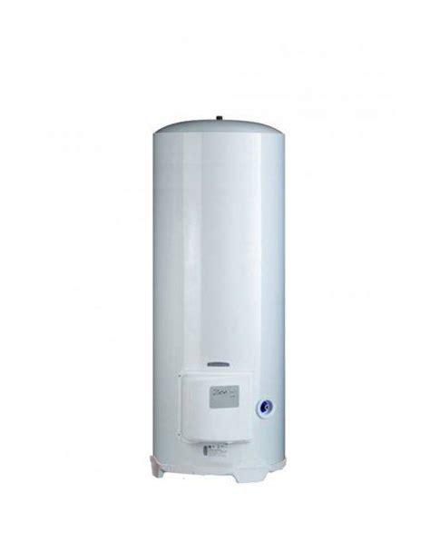 chauffe eau 233 lectrique ariston achat vente de chauffe eau 233 lectrique ariston comparez les