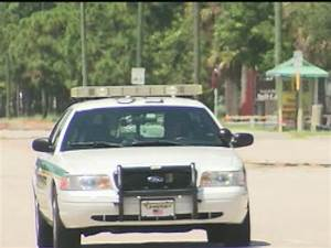 Suspicious death investigated by Palm Beach County Sheriff ...