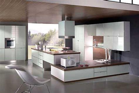 les plus belles cuisines 233 quip 233 es menuiserie parquet babin