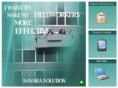 Navara Property Management Mobile Solution. Cerberus Capital Management Spanish Job Ads. Internet Service Everett Wa Mba Programs Ny. Liberty Home Protection Cfp Financial Planning. Salt Lake City Electrician Pvc Adhesive Tape. Judes Barbershop Schedule Insurance For Theft. Como Hacer Crema Para Pastel Soda Ph Level. Video Conference Recorder Time Sheet Tracking. Cornerstone Child Care Center