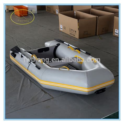 Inflatable Boats Manufacturers by Rigid Pvc Korea Inflatable Boat Manufacturers Inflatable