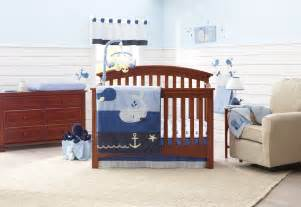giveaway bedding set project nursery