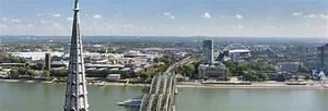 Mietwagen Köln Bonn : mietwagen in k ln ab 20 pro tag hertz autovermietung ~ Markanthonyermac.com Haus und Dekorationen