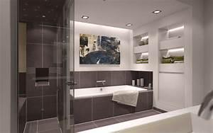 3 Qm Bad Einrichten : badezimmer beispiele 10 qm beispielbilder aus unserer 3 d badplanung echomotors co ~ Markanthonyermac.com Haus und Dekorationen