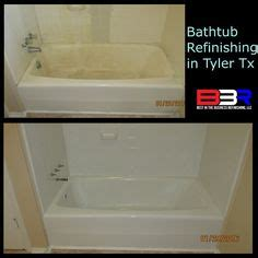 bathtub refinishing in tx looking for the best bathtub refinishing tx best in the
