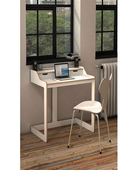 computer desk ideas for small spaces studio design