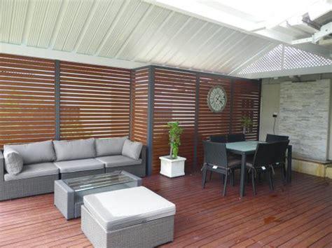 timber deck design ideas get inspired by photos of timber decks from australian designers