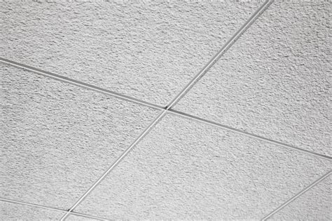 march 2017 s archives foam ceiling tiles glass ceiling lights ceiling tile grid