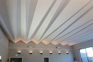 Betonplatten Mit Holzstruktur : sonderanfertigungen aus beton lehner beton ~ Markanthonyermac.com Haus und Dekorationen