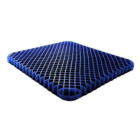 orthopedic lumbar cushions trucker seat cushions